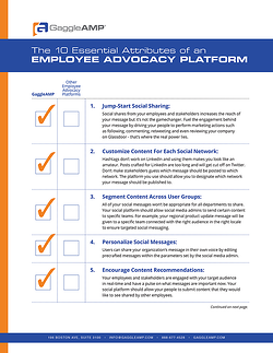 Checklist_Employee_Advocacy_Image.png