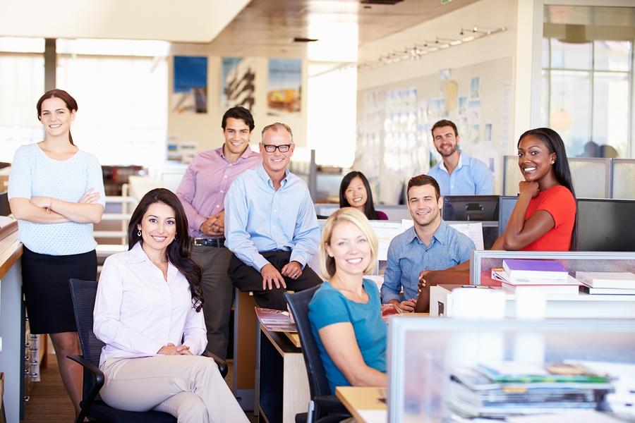 bigstock-Portrait-Of-Businesspeople-In--59300477.jpg