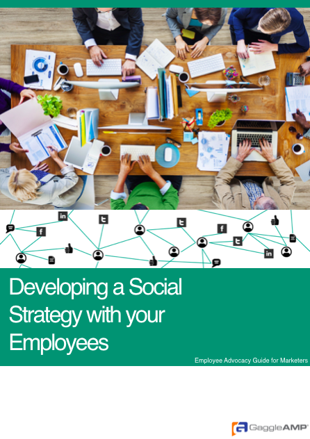 developing-a-social-strategy-with-your-employees.png