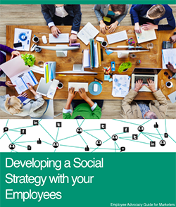developing-a-social-strategy-with-your-employees copy.png