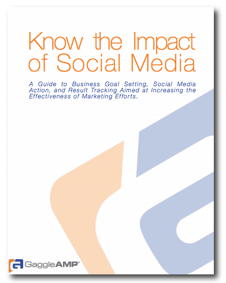 Know-the-Impact-of-Social-Media.png