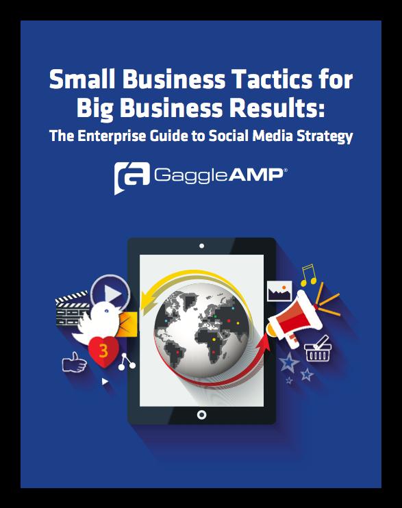 Small-Tactics-for-Big-Business-eBook.png