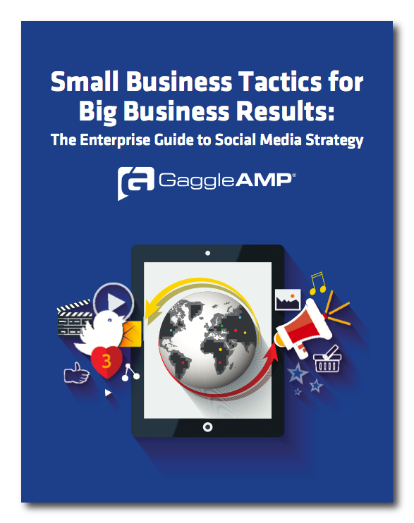 Small-Tactics-for-Big-Business-eBook.png