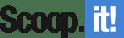logo_scoopit_blue_bg-transp