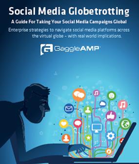 social-media-globetrotting.png