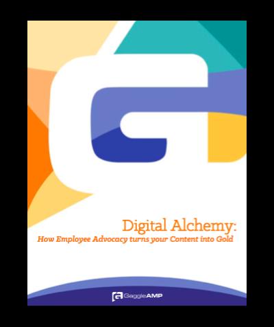 Digital-Alchemy-ebook-987175-edited.png