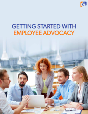 EBook Getting Started with Employee Advocacy cover.png