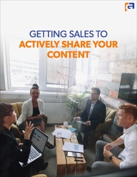 Getting Sales to Actively Share Your Content-9.jpg
