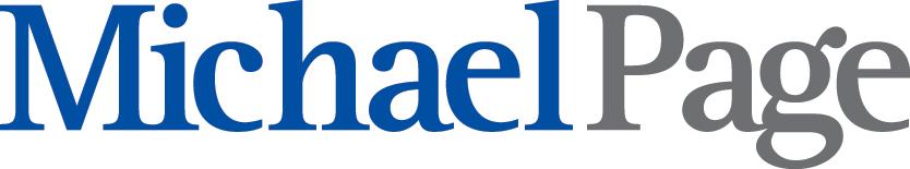 MichaelPage_Logo-1