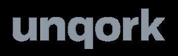Unqork Logo 2x V2