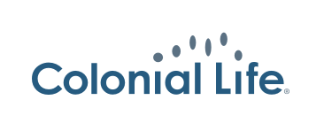 coloniallife-logo-1