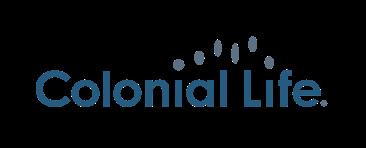 coloniallife-logo-1