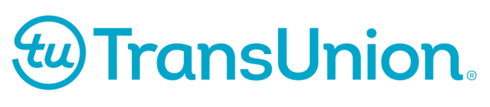 transunion-credit-repair-debt-settlement-1
